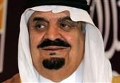مجتهد: ثروت برجای مانده یک شاهزاده سعودی برابر با بودجه سالانه این کشور است
