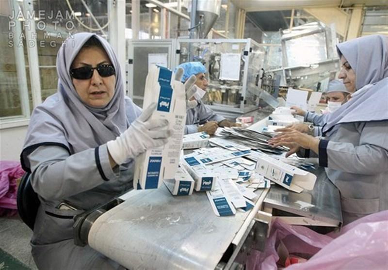 زمینه اشتغال 2 هزار و 256 معلول در مازندران فراهم میشود