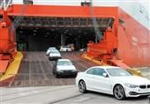ورود هیئت تحقیق و تفحص از ستاد قاچاق کالا و ارز به تخلف در واردات خودرو