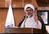 نماینده ولیفقیه در سپاه قدس: باید ریشه دشمن را زد