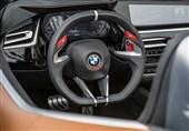 بی ام و هزینه تولید هر خودروی خود را 25 درصد کاهش میدهد