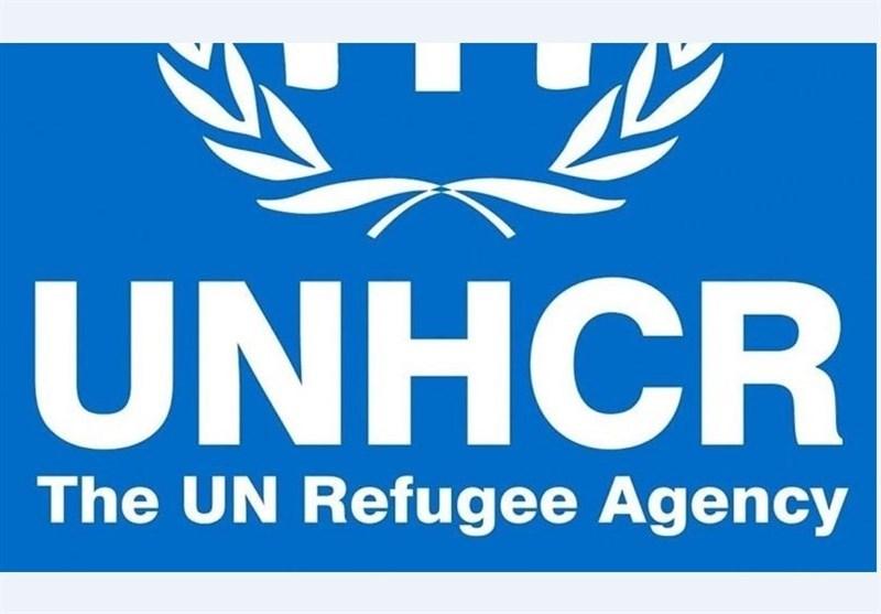 پاکستان مہاجرین کی میزبانی کرنے والا دنیا کا سب سے بڑا ملک