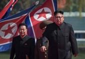 کره شمالی: برای مذاکره با آمریکا به میانجیگری سوئد نیاز نداریم