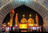 """پاسخ امام جواد(ع) درباره اینکه کدام """"حج"""" صحیح است"""