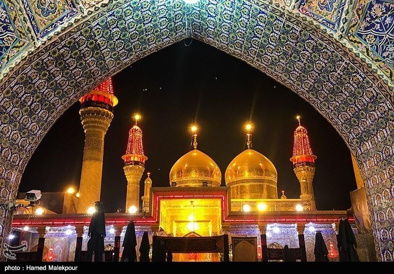 هشدار امام کاظم(ع) دربارۀ استفاده صحیح از سرمایۀ عمر