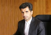 حکم سارق مسلح طلافروشی کمالشهر کرج صادر شد