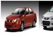 تولید خودروهای ساینا و کوییک 82 درصد رشد کرد