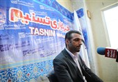 سیزدهمین گردهمایی راهنمایان گردشگری کشور به میزبانی گلستان برگزار میشود