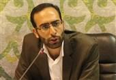 استفاده از ظرفیتها و فناوریهای جدید در بخش آموزش نمایشگاه قرآن