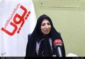 جعفریان خاطرات اولین زن اسیر ایرانی را نوشت