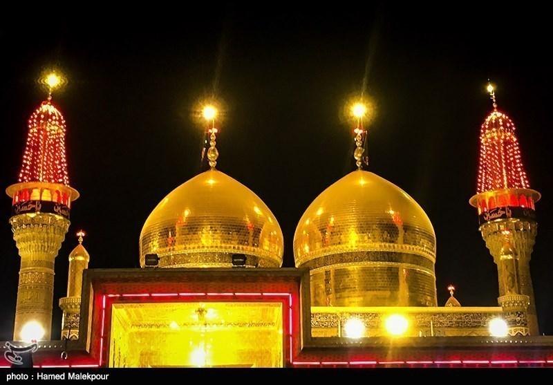 امام محمد تقی علیہ السلام کے علمی مناظرے