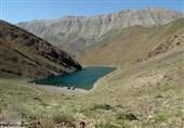 تهران| جزئیات حادثه دریاچه تار دماوند/ هر سه گردشگر نجات پیدا کردند