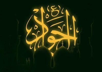 سیره مجاهدانه امام جواد (ع)