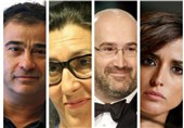 بازیگران جدید فیلم اصغر فرهادی