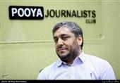 شهادت شهید حججی ماجرایی از جنس اربعین حسینی/ لشگر شهداء در حال اثرگذاریاند