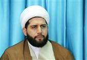 امام جمعه موقت بیرجند: دولت تیم اقتصادی خود را از جوانان انقلابی و ولایی انتخاب کند