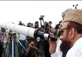 پاکستان میں ماہِ صفرالمظفر کا چاند نظر نہیں آیا، چہلم امام حسین (ع) 20 اکتوبر کو ہوگا