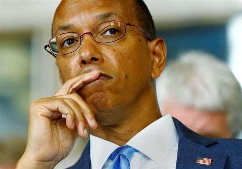 امیدواری نماینده آمریکا به توافق با اروپا برای «رفع نگرانیهای ترامپ» درباره برجام