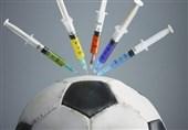 برگزاری همایش پزشکی با استفاده از لوگوی فدراسیون فوتبال؛ با مجوز یا بدون مجوز؟