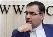 تکرار/گودرزی: دولت در سال حمایت از کالای ایرانی باید چابکتر شود
