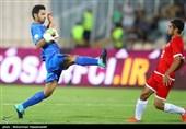 لیگ برتر فوتبال| جنگ استقلال با لشگر هماهنگ پدیده