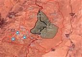 داعش یلفظ أنفاسه الأخیرة على الحدود اللبنانیة - السوریة