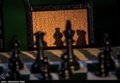 رتبه تاریخی شطرنج ایران در رنکینگ جهانی/ خادمالشریعه 10 پله صعود کرد