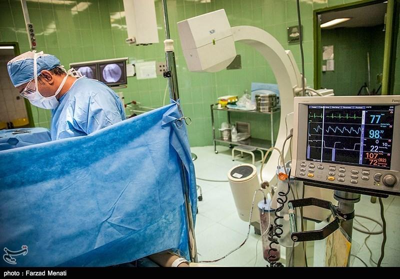 برنامه جامع درمان مازندران تدوین شد