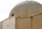 اصفهان| «مَدرَس ابن سینا» با مشارکت جامعه پزشکی احیا میشود