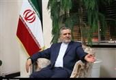 تهران| معاون وزیر کشور دولت دهم: سیاستهای دلالبازی جایگزین سیاستهای کلان تولید و اشتغال شده است