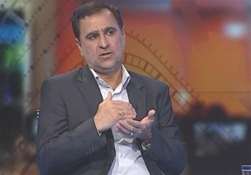 خبیر إیرانی : مؤتمر سوتشی حقق نجاحا نسبیا