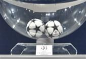 فوتبال جهان| سیدبندی کامل قرعهکشی لیگ قهرمانان اروپا اعلام شد