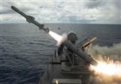 آغاز رزمایش بینالمللی دریایی در العقبه و خلیجفارس با مشارکت عربستان و متحدانش