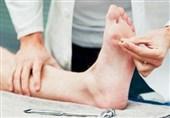 نوعی تخصص پزشکی که ایران از آن محروم است/نرم افزار بهبود زخم پا رونمایی میشود