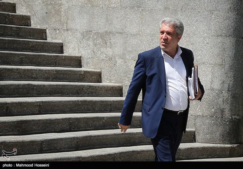 روادید گردشگران خارجی به ایران لغو میشود؟