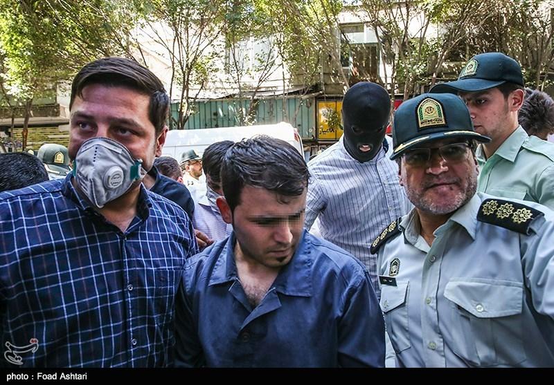 https://newsmedia.tasnimnews.com/Tasnim/Uploaded/Image/1396/06/01/1396060114515041211733074.jpg