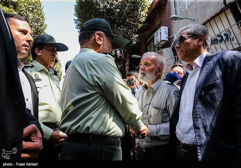 https://newsmedia.tasnimnews.com/Tasnim/Uploaded/Image/1396/06/01/139606011451508411733074.jpg