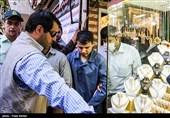پلیس سارقان مسلح طلافروشی تبریز را در کمتر از 24 ساعت دستگیر کرد