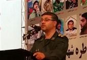 گروههای جهادی بسیج سازندگی آذربایجان شرقی در 3 استان سیلزده امدادرسانی کردند