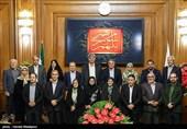 گزارش| جدال 4 حزب اصلاحطلب برای «میز بهشت»؛ کدام گزینه نهایتاً شهردار تهران میشود؟
