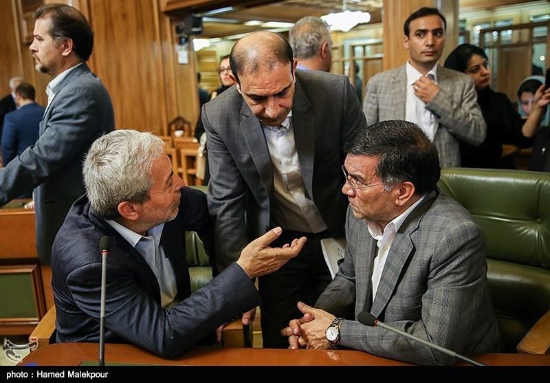 تاکید شورای شهر تهران بر افزایش انضباط مالی در برنامه سوم توسعه پایتخت