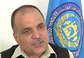 «نهاد ملی توافق و تغییر» خواستار ایجاد حکومت موقت در افغانستان شد