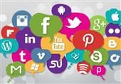 بدون ابزارهای مدیریت رسانههای اجتماعی هرگز وارد این فضا نشوید