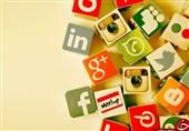 """نقش شبکههای اجتماعی در مواقع بحران نظیر """"زلزله"""" کرمانشاه"""