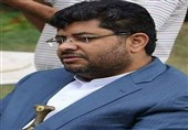 رئیس الثوریة العلیا یشید بإخلاص اللجان الشعبیة الیمنیة