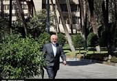 ظریف سالروز آزادسازی خرمشهر را تبریک گفت