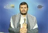 الحوثی: مشروعیت از آن ملت یمن است، نه مزدوران
