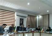 آذربایجان غربی  65 درصد بودجه شهرداری بوکان تحقق یافت