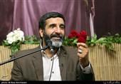 گسترش فعالیتهای فرهنگی و معرفتی آستان قدس رضوی در اربعین حسینی