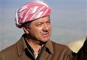 Kurdish Independence Vote Not to Be Postponed: Barzani